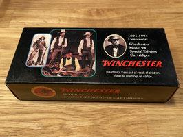 Munition Winchester Commemorative