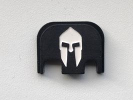 """Glock Deckplatte """"Sparta"""""""