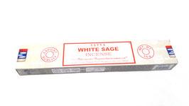 SATYA WHITE SAGE