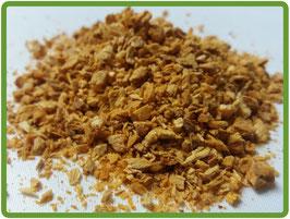 Palo Santo granules