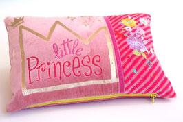 Kissen Princess