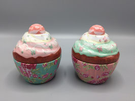 Cupcake klein