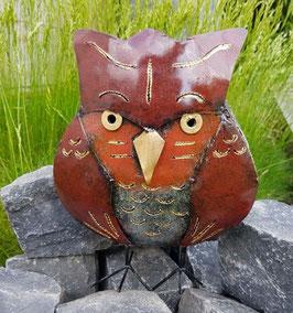 """Eule """"Hedwig"""""""