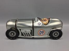 Brookland Car 09