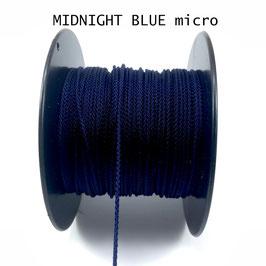 Armband >>Schutzengel<< midnight blue