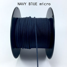 Armband >>Schutzengel<< navy