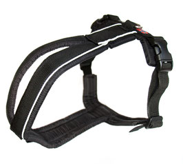 Non-stop Dogwear Line Harness (Altes Modell)