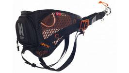 Non-stop Dogwear Loype Belt