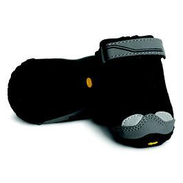 Ruffwear Grip Trex Hundeschuhe Boots (4er set)