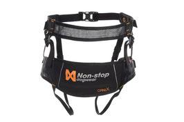 Non-stop Dogwear CaniX Belt (NEU)