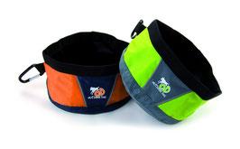 Afp Dog Travel Bowl (Faltnapf)