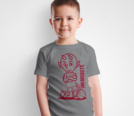 T-Shirt Luzi