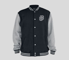 UB College Jacket (UNISEX)