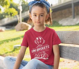 T-Shirt Luzi 2019