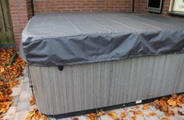Cover Cap deluxe - Schutzhülle Abdeckung, verschiedene Größen
