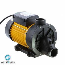 Whirlpoolpumpe LX TDA150 & TDA 200