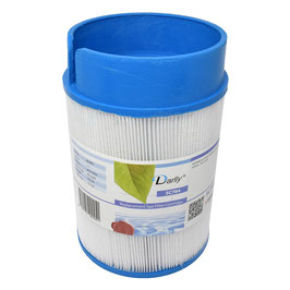Filter Darlly SC784 Whirlpoolfilter Softtub