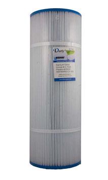 Filter Darlly SC742 Massagefilter CalSpas