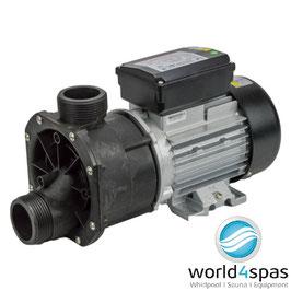 Whirlpoolpumpe LX JA200