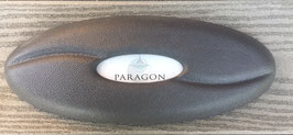 SunriseSpas Kopfstütze/Pillow für SunriseSpas PARAGON