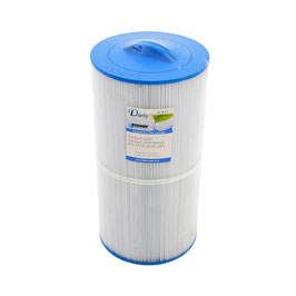 Filter Darlly SC813/Whirlpoolfilter - Jacuzzi