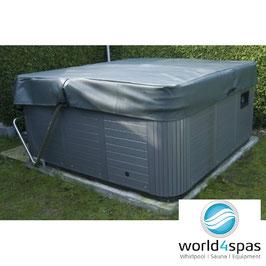 Cover Protector - extra starker Schutz der Whirlpoolabdeckung