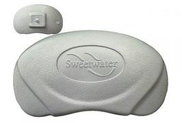 Sundance Sweetwater Kopfstütze/Pillow BJ. 2000-2002