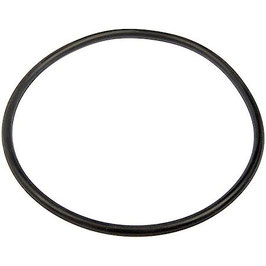 O-Ring Dichtung für Pumpen - 1,5 Zoll, 2 Zoll & 2,5 Zoll
