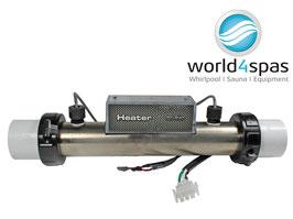 Whirlpoolheizung Balboa 2KW M7 (für neue GS100 Steuerung)