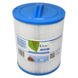 Filter Darlly SC720 Massagefilter ArtesianSpas Whirlpoolfilter