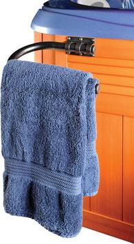 Towel Bar - Handtuchhalter