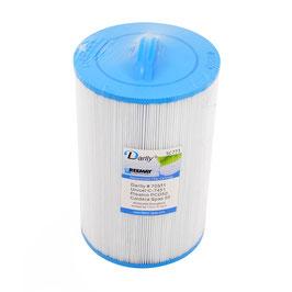 Filter Darlly SC773 Massagefilter Caldera 50