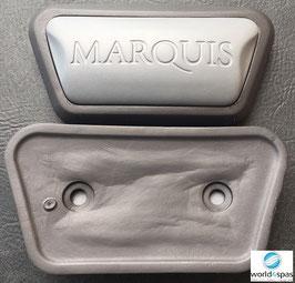 MarquisSpas Whirlpool Kopfstützen/Pillows Vector21 Serie