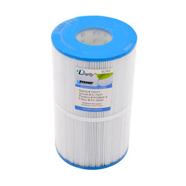 Filter Darlly SC788 - Dimension One (D1) - Whirlpoolfilter