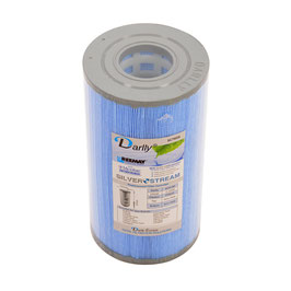Filter Darlly SC705/Whirlpoolfilter - Wellis