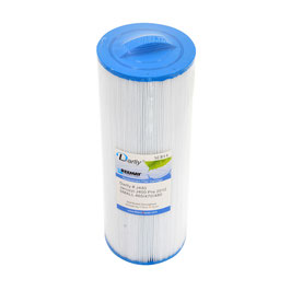 Filter Darlly SC814/Whirlpoolfilter - Jacuzzi