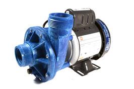 Aquaflo® Circmaster Zirkulationspumpe