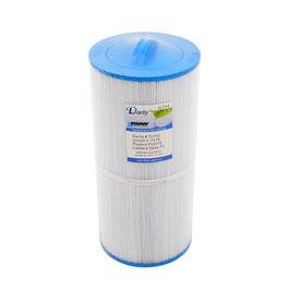 Filter Darlly SC774 Massagefilter Caldera 75