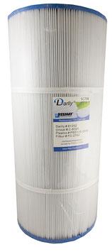 Filter Darlly SC708 - Whirlpoolfilter - Sundance Spas (Armstark)