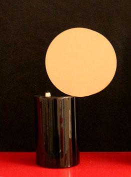 "Tischlampe ""Chons"" v. J. Prestel"
