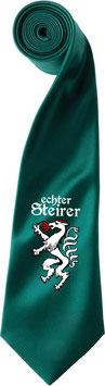 Steirer KRAWATTE - Steiermark Panther