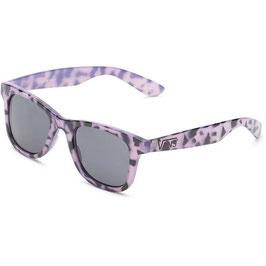 VANS Janelle Hipster Sonnenbrille Lilac