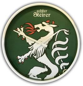 Steirer UHR - Steiermark Panther
