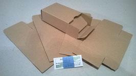 cartouches 7.92 légère-tracante (all)