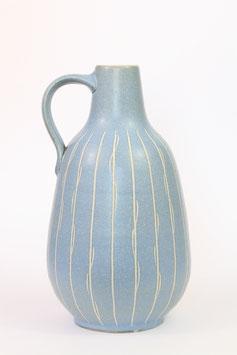 Carl Fischer, jug vase CF001
