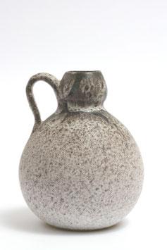 Albert Kiessling, handled vase AK005
