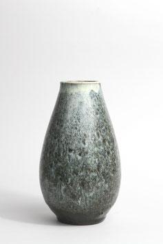 PGH, vase PGH013
