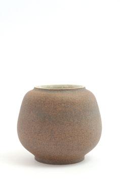 Paul Eydner, vase PE003