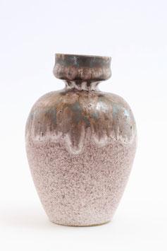 Albert Kiessling, Vase AK004