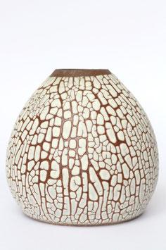 Albert Kiessling, Vase AK002
